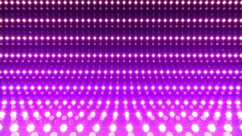LED Wall 2 S Eb 1 BTP HD Animation