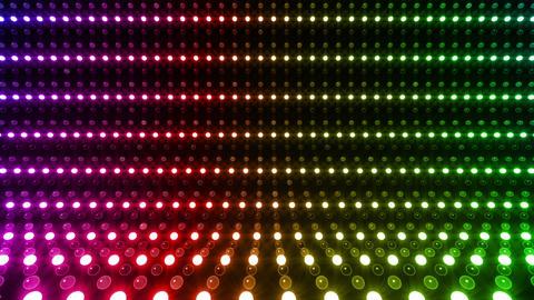 LED Wall 2 S Eb 1 TBR HD Animation