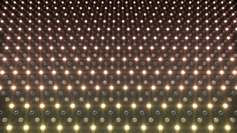 LED Wall 2 S Gb 1 TBW HD Animation
