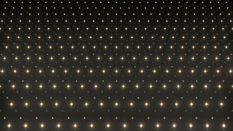 LED Wall 2 S Gs 1 TBW HD Animation