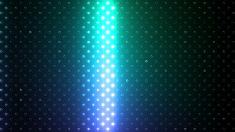 LED   Wall  2 Wb   Bb 1  LRR   HD Animation