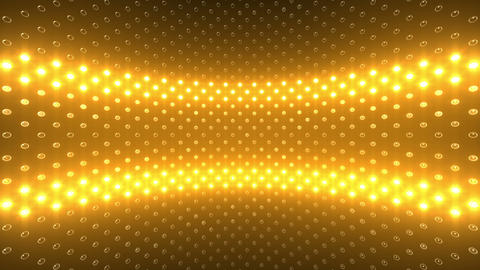 LED Wall 2 Wb Cb 1 BTG HD Animation
