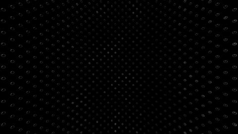 LED Wall 2 Wb Cb 1 LRW HD Stock Video Footage
