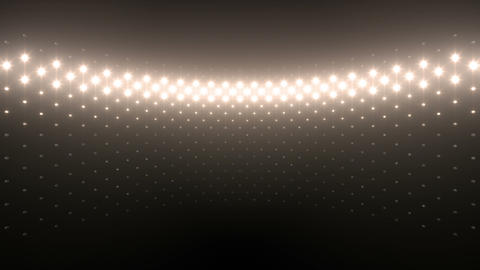 LED Wall 2 Wb Cs 2 BTW HD Animation