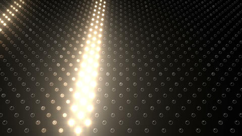 LED Wall 2 Wb Gb 1 LRW HD Animation