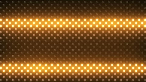 LED Wall 2 Wc Bb 1 BTG HD Animation