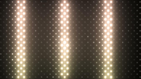 LED Wall 2 Wc Bb 1 LRW HD Animation