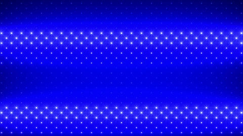 LED Wall 2 Wc Bs 1 BTB HD Animation
