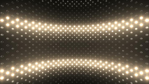 LED Wall 2 Wc Cb 1 BTW HD Animation