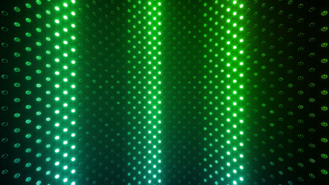 LED Wall 2 Wc Cb 1 LRR HD Animation