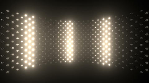 LED Wall 2 Wc Cb 2 LRW HD Animation