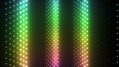 LED Wall 2 Wc Cs 1 LRR HD Animation