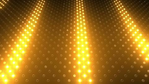 LED Wall 2 Wc Gb 1 LRG HD Stock Video Footage