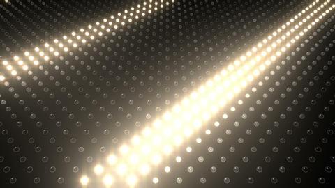 LED Wall 2 Wc Gb 1 Na W HD Stock Video Footage