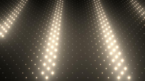 LED Wall 2 Wc Gs 1 LRW HD Animation