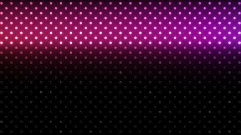 LED Wall 2 Ww Bb 1 BTR HD Stock Video Footage