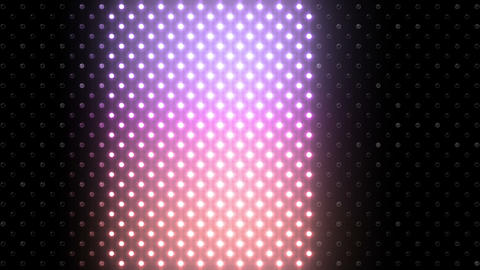 LED Wall 2 Ww Bb 1 LRW HD Animation