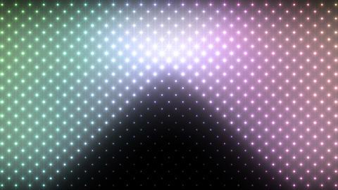 LED Wall 2 Ww Bs 1 Na W HD Stock Video Footage