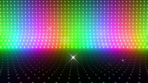 LED Wall 2 Ww Es 1 TBR HD Animation