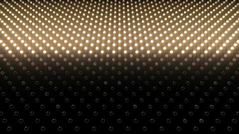 LED Wall 2 Ww Gb 1 BTW HD Stock Video Footage