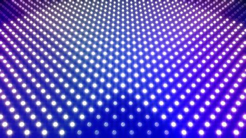 LED Wall 2 Ww Gb 1 Na R HD Stock Video Footage