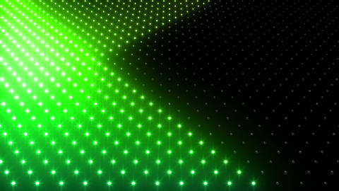 LED Wall 2 Ww Gs 1 Na R HD Stock Video Footage