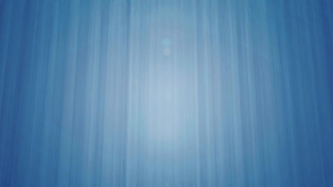 Blue rays Stock Video Footage