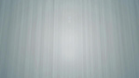 Grey rays Stock Video Footage