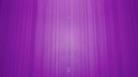 Purple rays Stock Video Footage