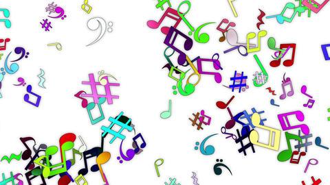 Clay par musical rbw Animation