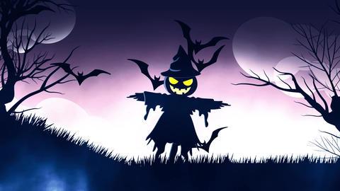 Halloween Pack Vol2