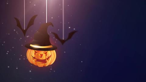 Halloween Pack Vol2 1