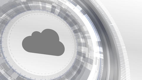 Cloud Animation Pack 2
