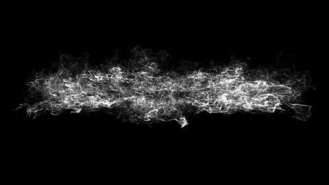 Shockwave Animation