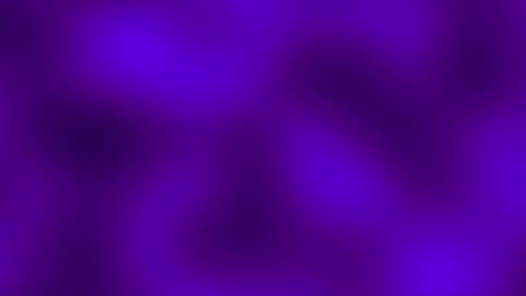 Purple Blurred ,liquid,viscose texture background Animation
