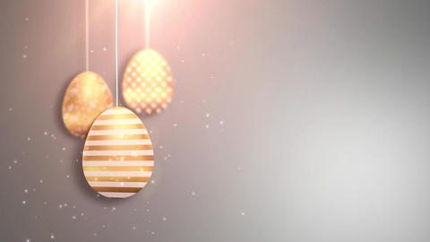 Easter Animation Pack 0