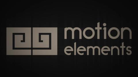 Glitch Logo - 1