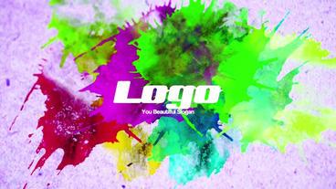Premiere Grunge Logos Best 0