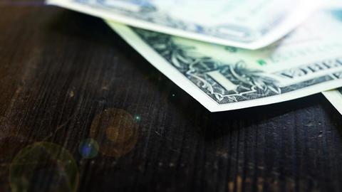 Money Film Pack