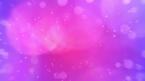 Colorful holographic gradient. Abstract rainbow background in multicolor gradation. Modern loop Animation