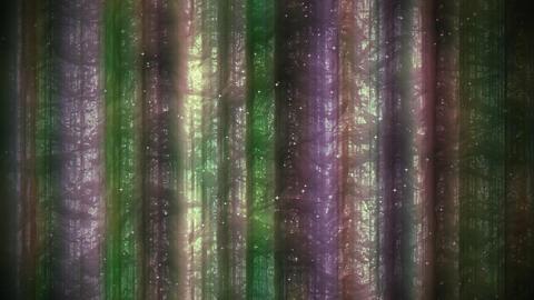 curtain000270 CG動画
