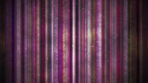 curtain000271 CG動画