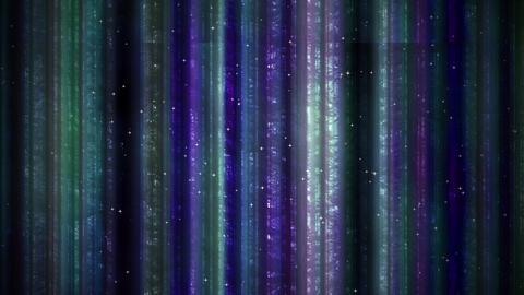 curtain000273 CG動画