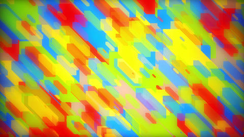 pattern000282 CG動画