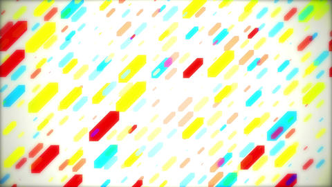 pattern000283 CG動画