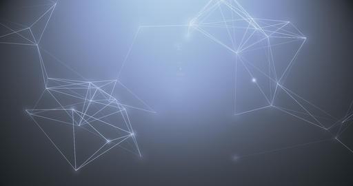 Light plexus Animation