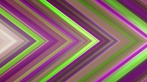 Angular Dynamic Composition Animation