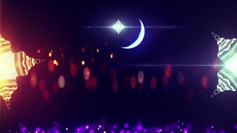 Ramadan Design Pack 2