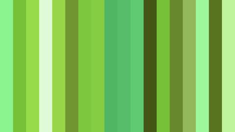 Mov41_color_line_loop 1