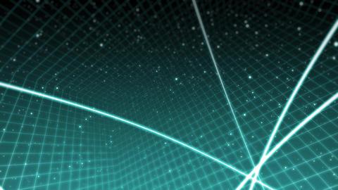 Mov47_grid_kaiten_3d_loop 0